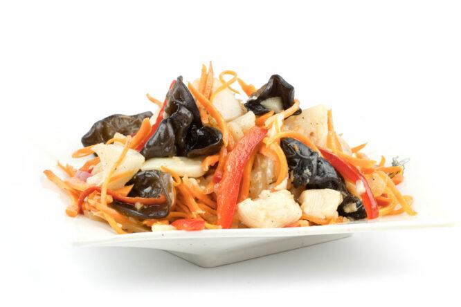 Legume Beijing - Preparate de post - Restaurantul cu specific chinezesc, KungFu King, cu livrare la domiciliu vă oferă cea mai bună mâncare chinezească din Bucureşti, fapt confirmat de clienţii noştri. Acum puteţi face comanda online şi vă puteţi, astfel, bucura de ofertele speciale oferite de restaurantul chinezesc KungFu King din Bucureşti.
