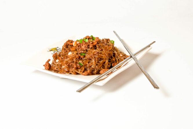 Furnici în copac – Noodles - Restaurantul cu specific chinezesc, KungFu King, cu livrare la domiciliu vă oferă cea mai bună mâncare chinezească din Bucureşti, fapt confirmat de clienţii noştri. Acum puteţi face comanda online şi vă puteţi, astfel, bucura de ofertele speciale oferite de restaurantul chinezesc KungFu King din Bucureşti.