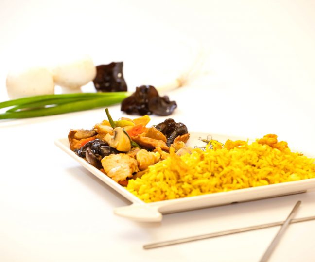 Mini Meniu – Meniuri speciale - Restaurantul cu specific chinezesc, KungFu King, cu livrare la domiciliu vă oferă cea mai bună mâncare chinezească din Bucureşti, fapt confirmat de clienţii noştri. Acum puteţi face comanda online şi vă puteţi, astfel, bucura de ofertele speciale oferite de restaurantul chinezesc KungFu King din Bucureşti.