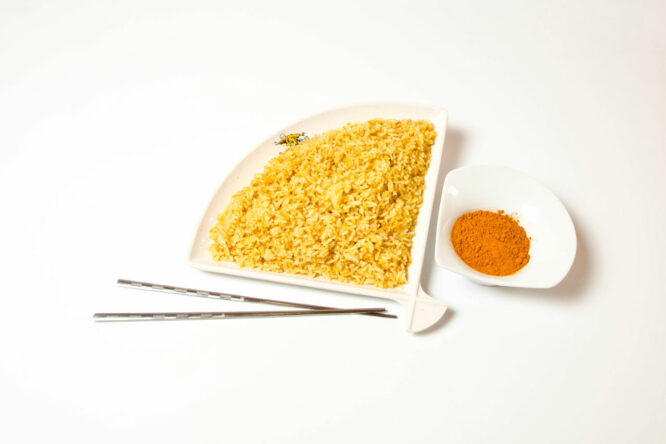– Garnituri - Restaurantul cu specific chinezesc, KungFu King, cu livrare la domiciliu vă oferă cea mai bună mâncare chinezească din Bucureşti, fapt confirmat de clienţii noştri. Acum puteţi face comanda online şi vă puteţi, astfel, bucura de ofertele speciale oferite de restaurantul chinezesc KungFu King din Bucureşti.