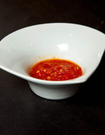 Sos iute – Sosuri - Restaurantul cu specific chinezesc, KungFu King, cu livrare la domiciliu vă oferă cea mai bună mâncare chinezească din Bucureşti, fapt confirmat de clienţii noştri. Acum puteţi face comanda online şi vă puteţi, astfel, bucura de ofertele speciale oferite de restaurantul chinezesc KungFu King din Bucureşti.