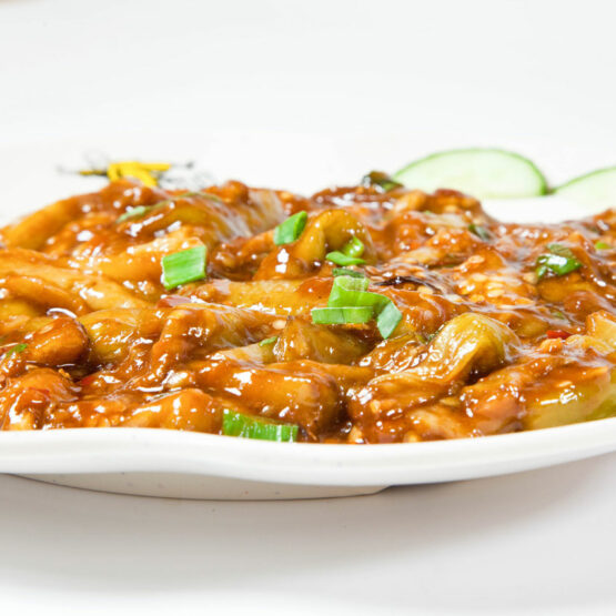 Vinete cu 3 arome - Preparate de post - Restaurantul cu specific chinezesc, KungFu King, cu livrare la domiciliu vă oferă cea mai bună mâncare chinezească din Bucureşti, fapt confirmat de clienţii noştri. Acum puteţi face comanda online şi vă puteţi, astfel, bucura de ofertele speciale oferite de restaurantul chinezesc KungFu King din Bucureşti.