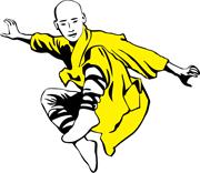 Logo Kungfu King - Magazin online de mancare chinezeasca cu livrare la domiciliu in Bucuresti.