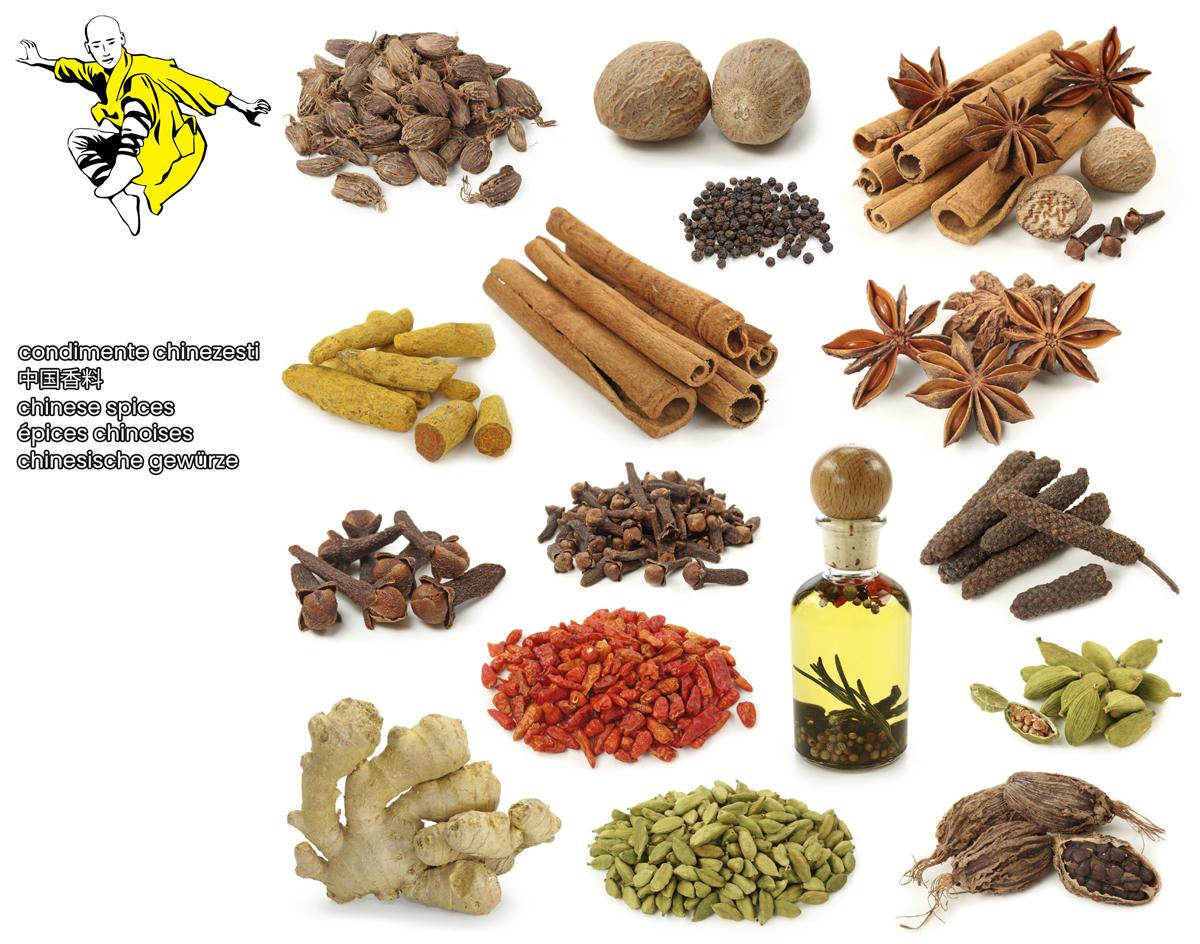 Gustul tradional al mancarii chinezesti KungFu King – partea 1